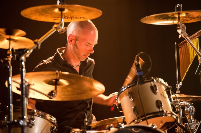 Yvon Molard